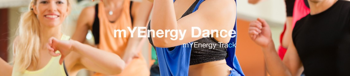 header-myenergy-dance