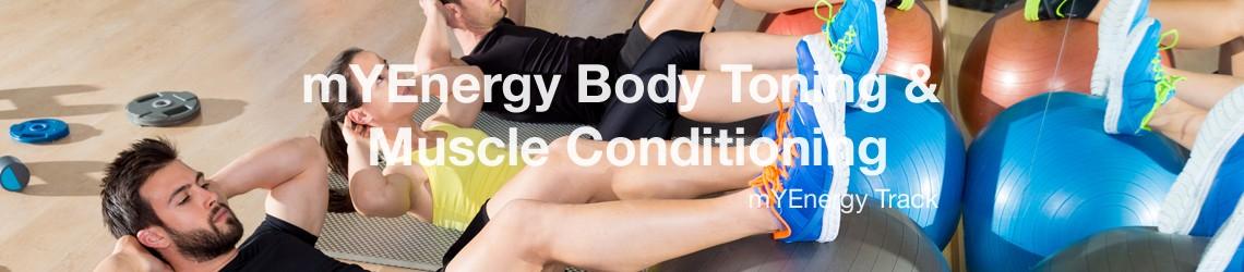 header-myenergy-body&muscle