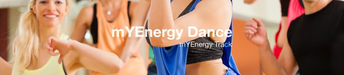 header-myenergy-dance