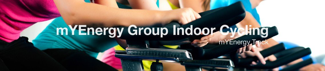 header-myenergy-group-indoor-cycling