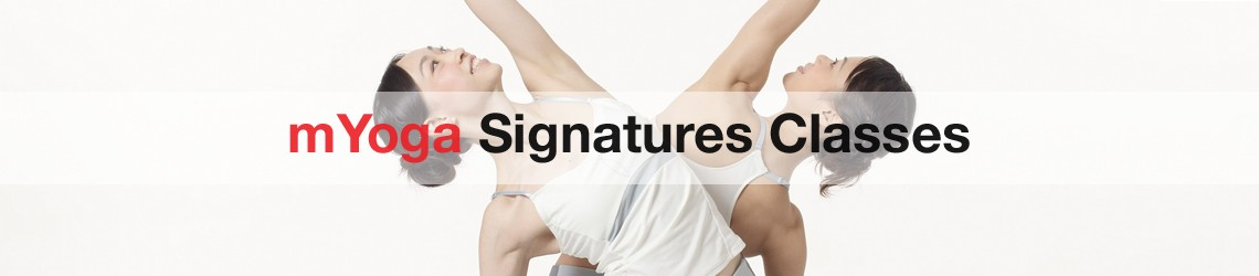 signature-classes-header